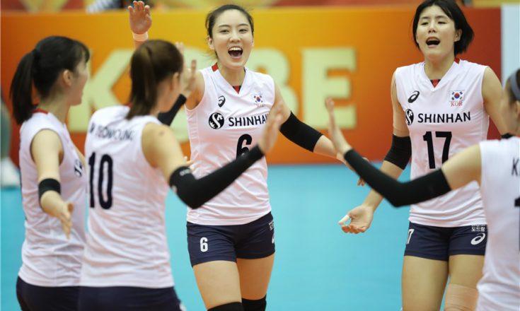 Ким Ён Кун и другие