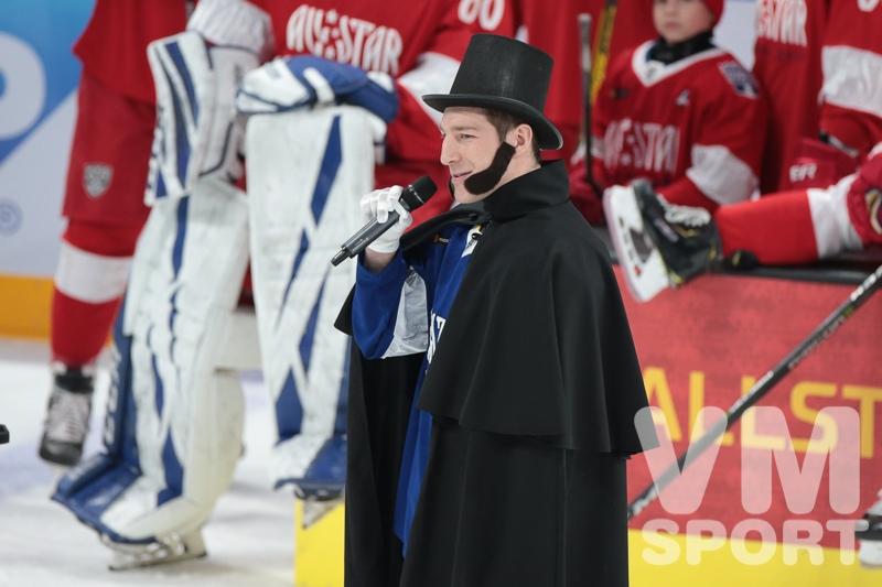 Пушкин – Диц, капитан-Татарстан Зарипов и дети