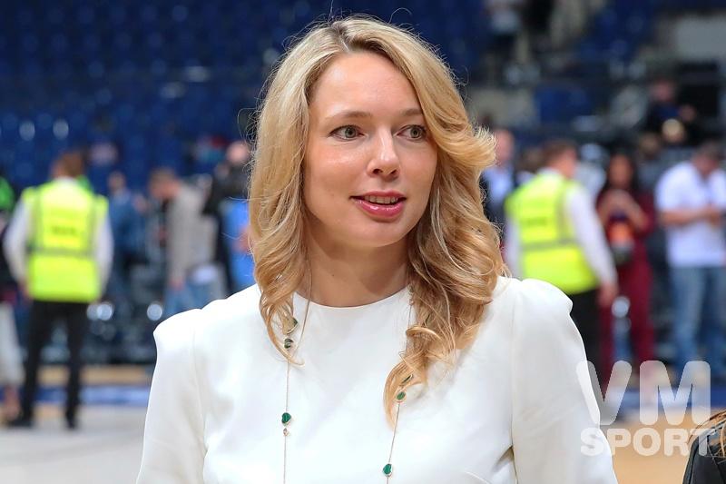 Единая Лига ВТБ досрочно завершила сезон 2019/20