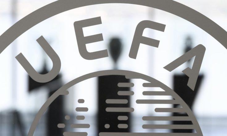 Исполком УЕФА утвердил методические рекомендации по допуску клубов в Еврокубки
