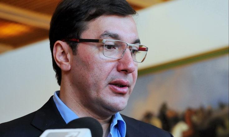 Чемпионат России по волейболу начнется в конце сентября