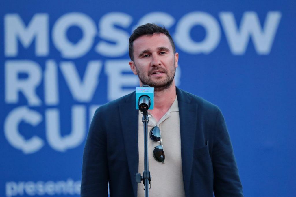 В Химках состоится теннисный турнир с участием Карена Хачанова и Андрея Рублёва