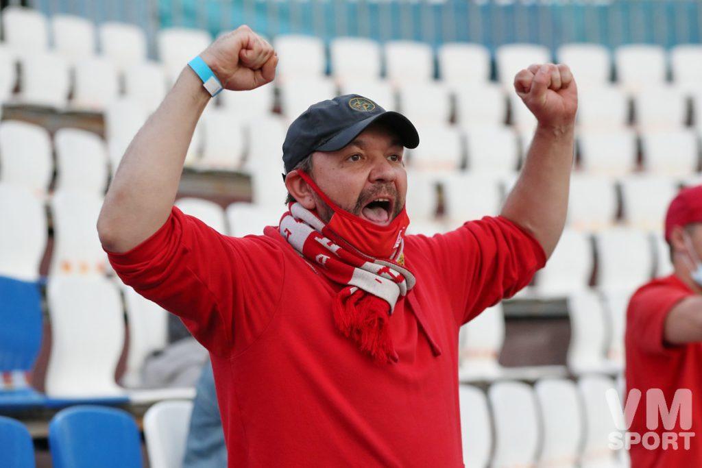 «Спартак» всё-таки победил Питер, гордое одиночество «Дельты», голевая феерия «Локо» и армейский овертайм