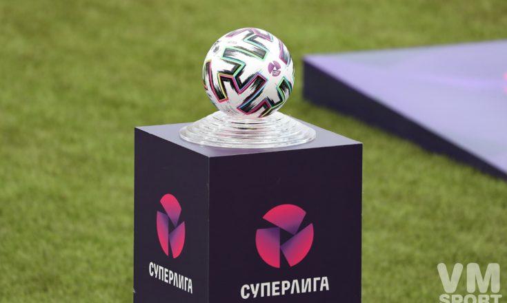 Женский футбол на «Октябре»: обыграют ли «десантницы» «армеек»?