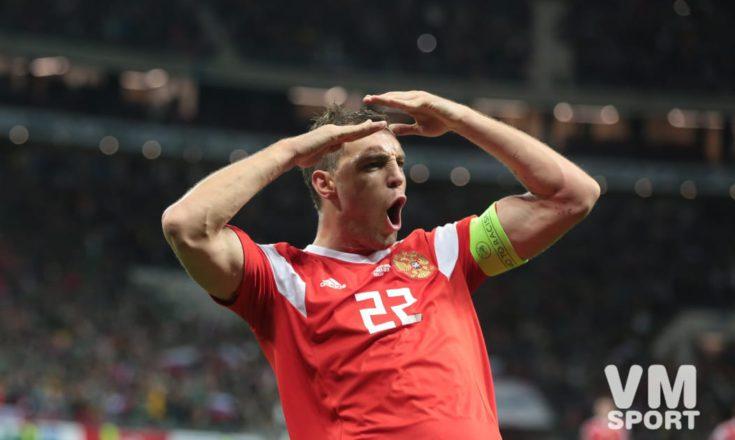 Россия и Сербия сыграют матч для полуночников в Москве