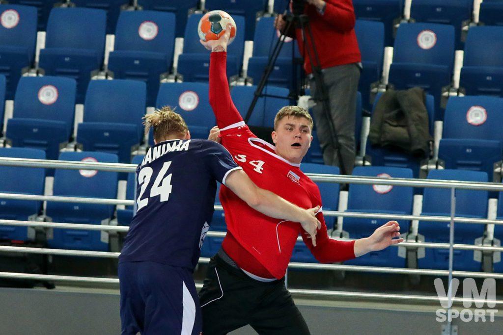В первом матче Петковича ЦСКА разгромил «Сунгуль»