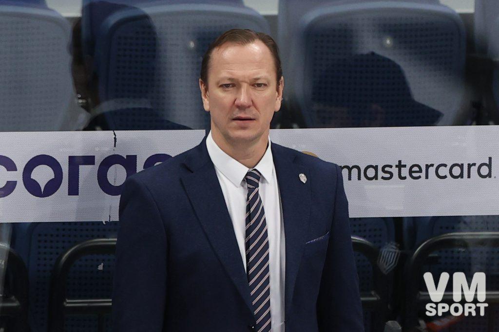 «Сочи» ждёт рижское «Динамо». Дождётся ли победы?