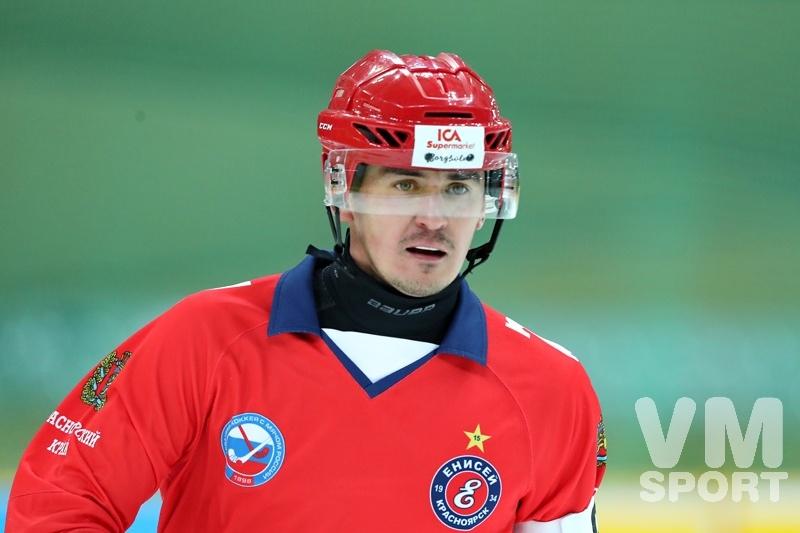 Владимир Янко: «Убеждён, что финал должен проходить на нейтральном поле!»