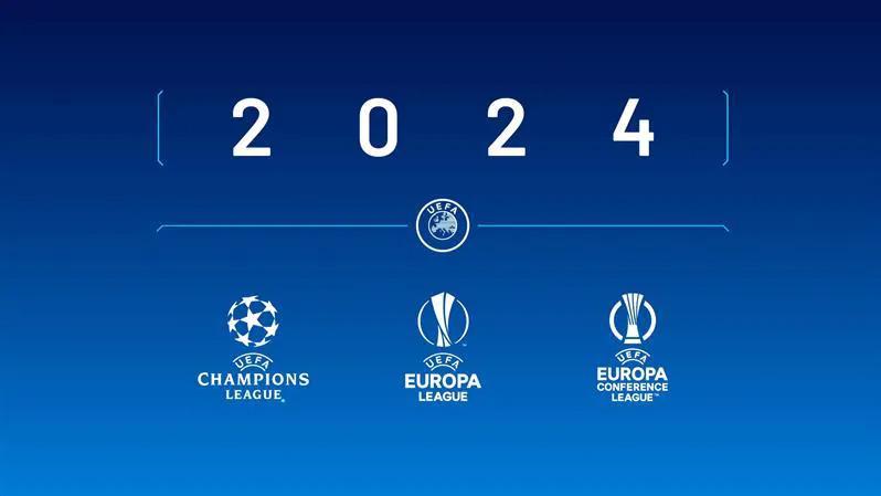 УЕФА-формат. 2024-2025